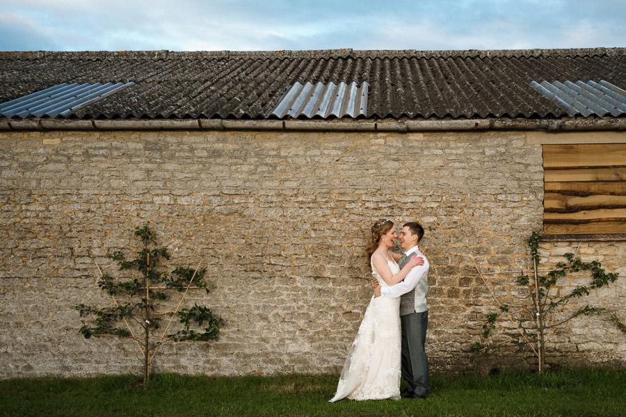 Tim & Victoria's elegant, rustic Stratton Court Barn wedding, with Steph Kiely Photography (34)