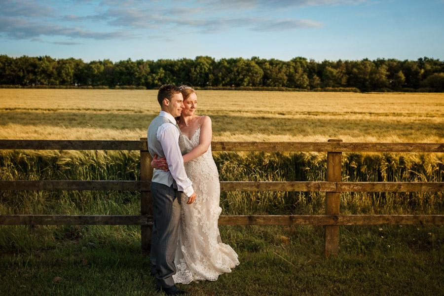 Tim & Victoria's elegant, rustic Stratton Court Barn wedding, with Steph Kiely Photography (36)