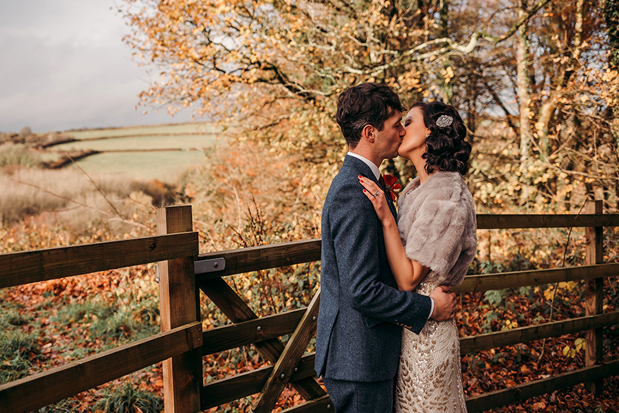 Lana & James's fabulous Trevenna wedding, with Tracey Warbey Wedding Photography (24)