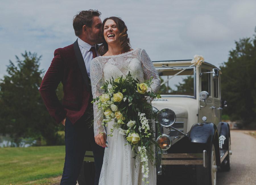 Wedding at Piggy Back Barns in Norfolk captured by Eternal Images Photography Ltd