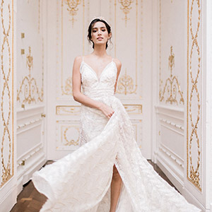 Cynthia Grafton-Holt couture bridal london