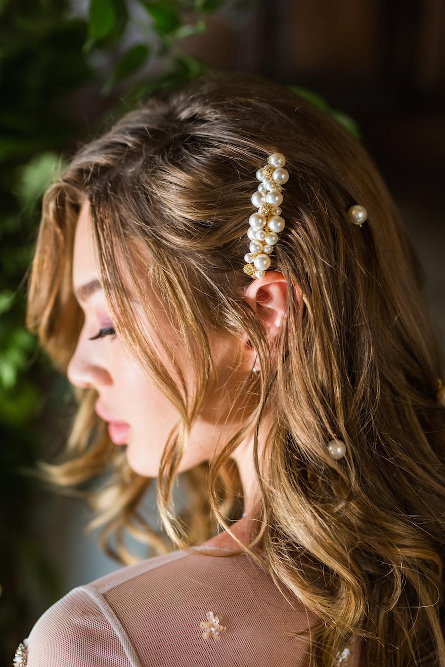 Jewel toned autumn wedding vibes from Layer Marney, image credit Ayshea Goldberg Photography (22)