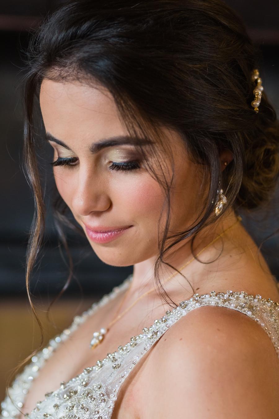 Jewel toned autumn wedding vibes from Layer Marney, image credit Ayshea Goldberg Photography (28)
