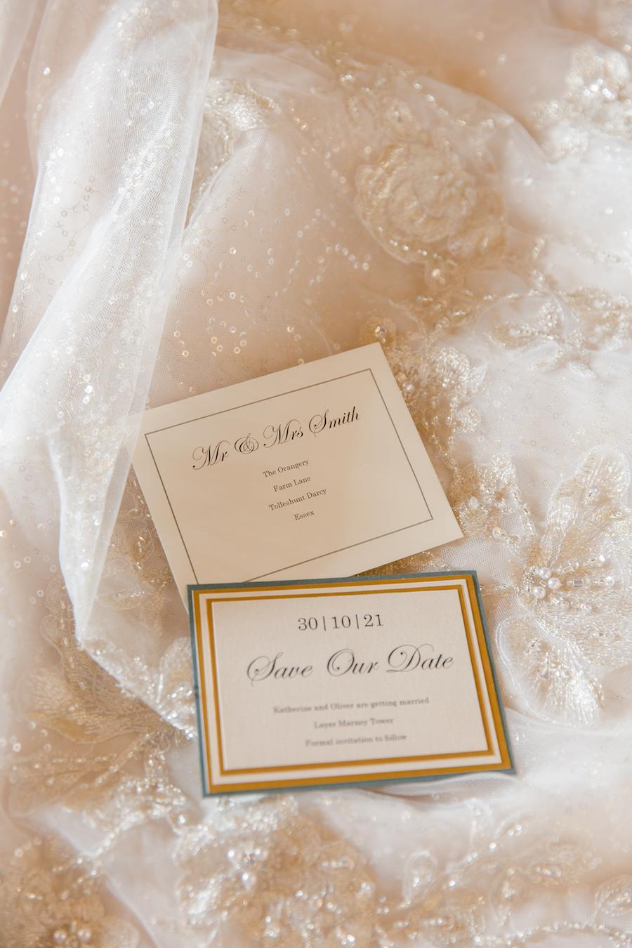 Jewel toned autumn wedding vibes from Layer Marney, image credit Ayshea Goldberg Photography (32)