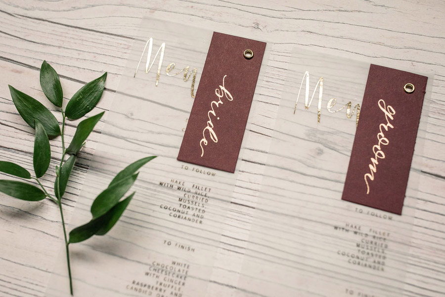 Autumnal burgundy wedding style inspiration with Becky Harley Photography (9)