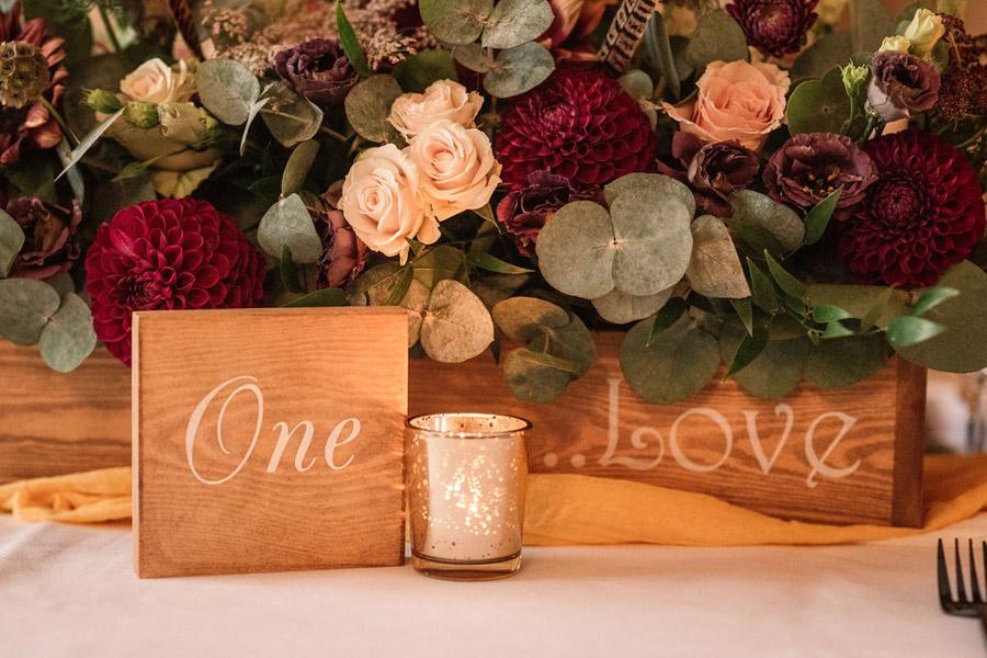 Autumnal burgundy wedding style inspiration with Becky Harley Photography (20)