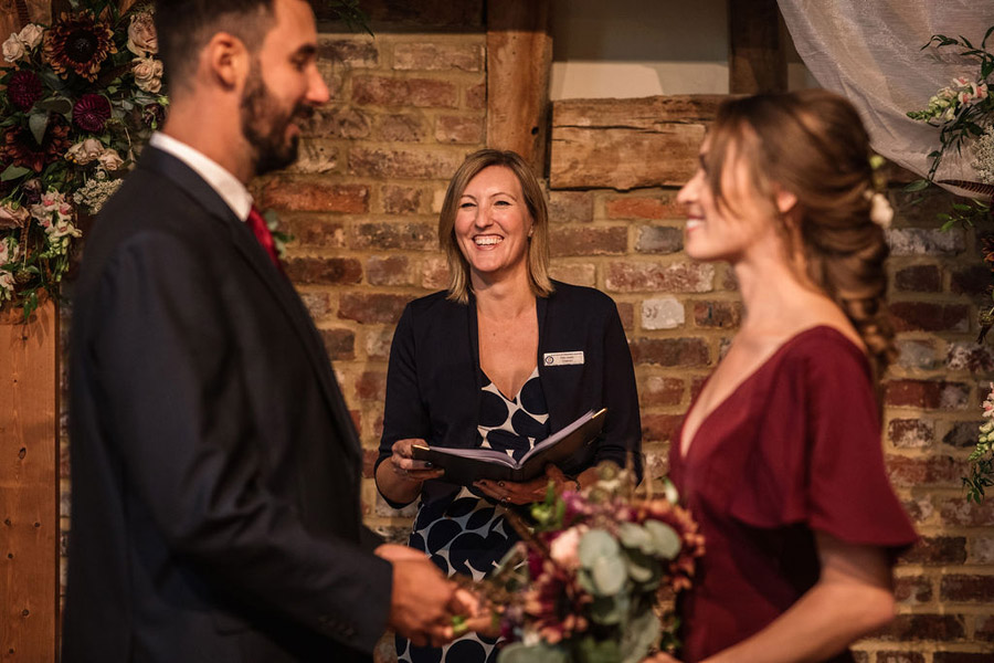 Autumnal burgundy wedding style inspiration with Becky Harley Photography (54)