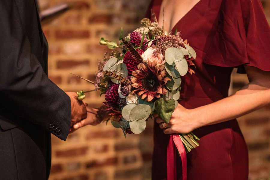 Autumnal burgundy wedding style inspiration with Becky Harley Photography (55)
