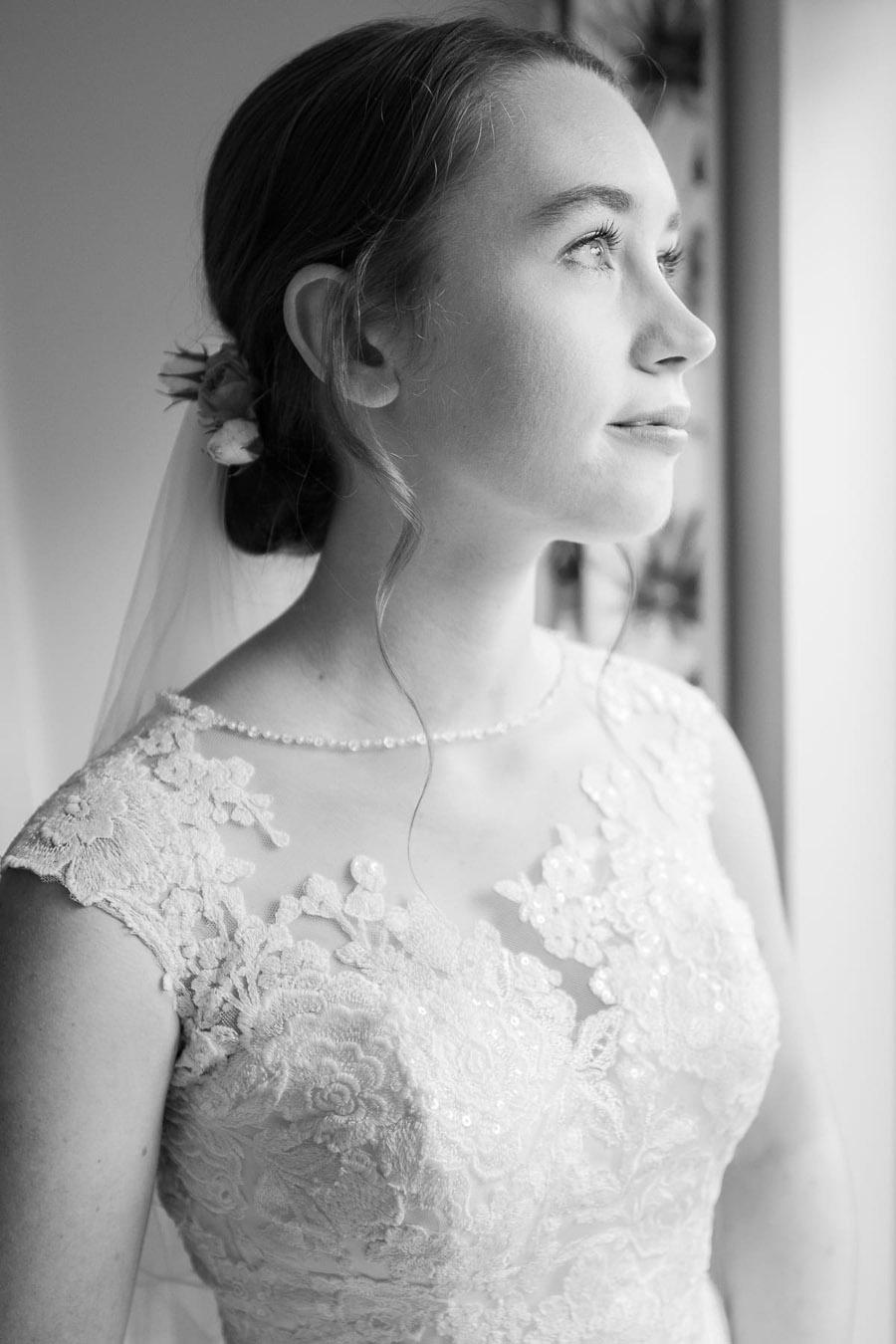 Michaela and Rupert's Dorset church wedding, image credit Dom Brenton Photography (4)