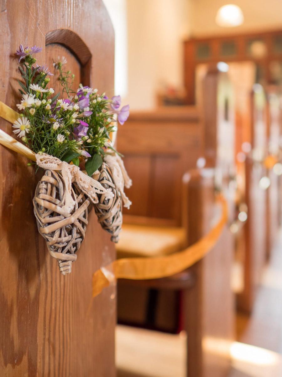 Michaela and Rupert's Dorset church wedding, image credit Dom Brenton Photography (5)