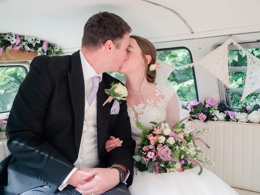 Michaela and Rupert's Dorset church wedding, image credit Dom Brenton Photography (22)