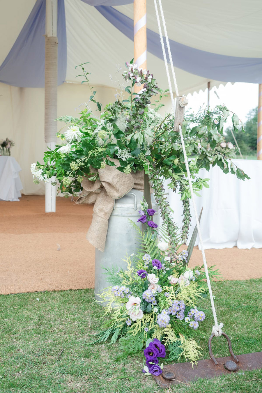 Michaela and Rupert's Dorset church wedding, image credit Dom Brenton Photography (36)
