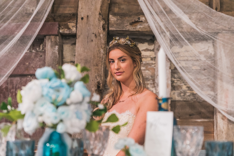 Eco beach wedding inspiration, with Confetti Coast Photography and Amethyst Weddings (6)