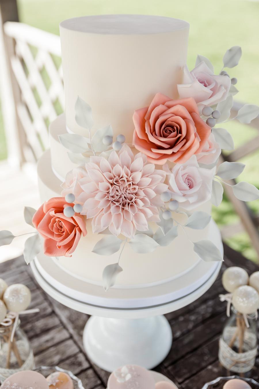 Hertfordshire Boho Themed Styled Wedding Shoot, photographer credit Absolute Photo UK (2)