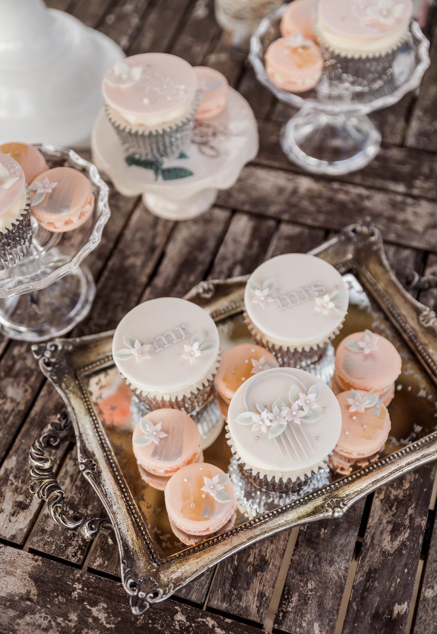 Hertfordshire Boho Themed Styled Wedding Shoot, photographer credit Absolute Photo UK (3)