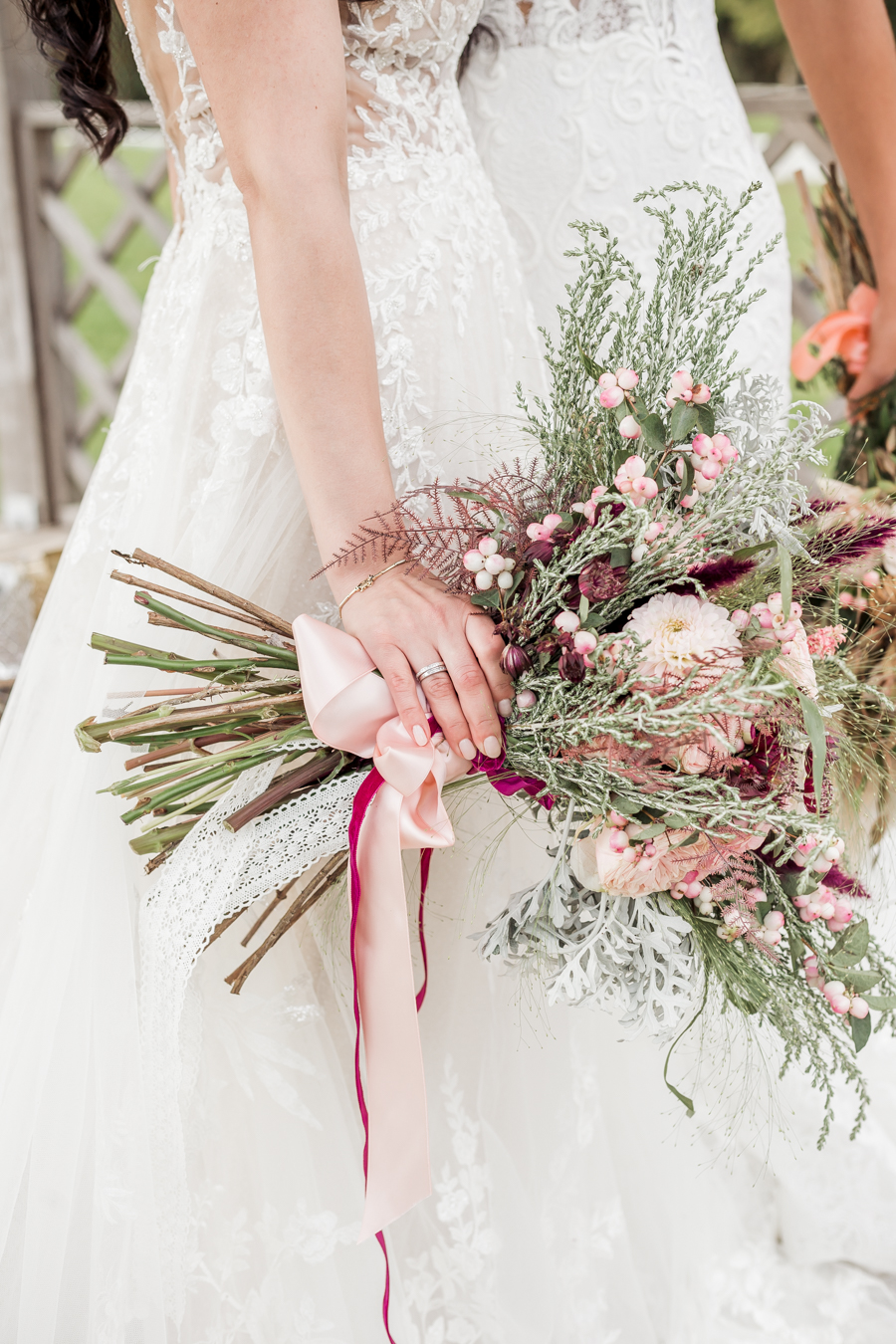 Hertfordshire Boho Themed Styled Wedding Shoot, photographer credit Absolute Photo UK (19)
