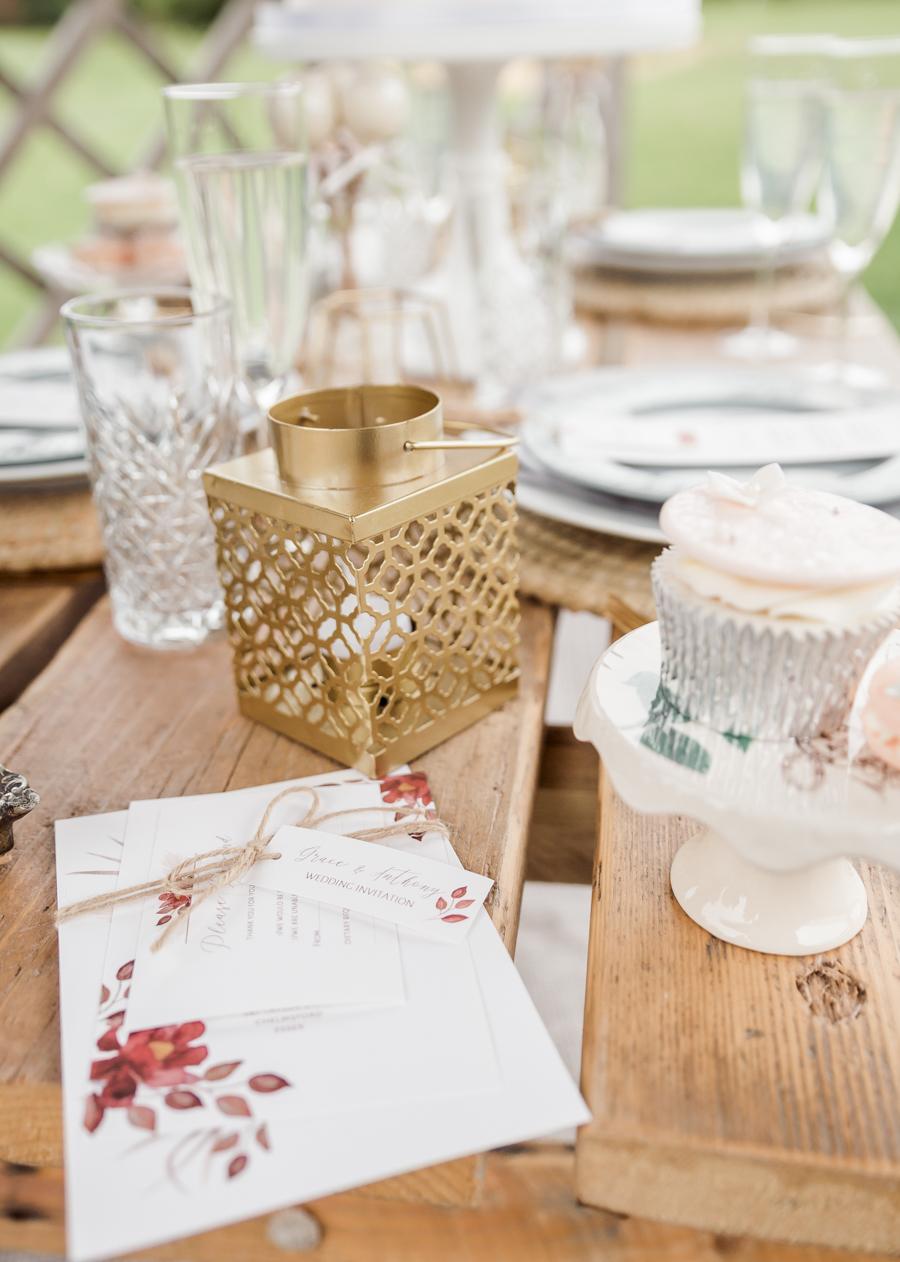 Hertfordshire Boho Themed Styled Wedding Shoot, photographer credit Absolute Photo UK (38)