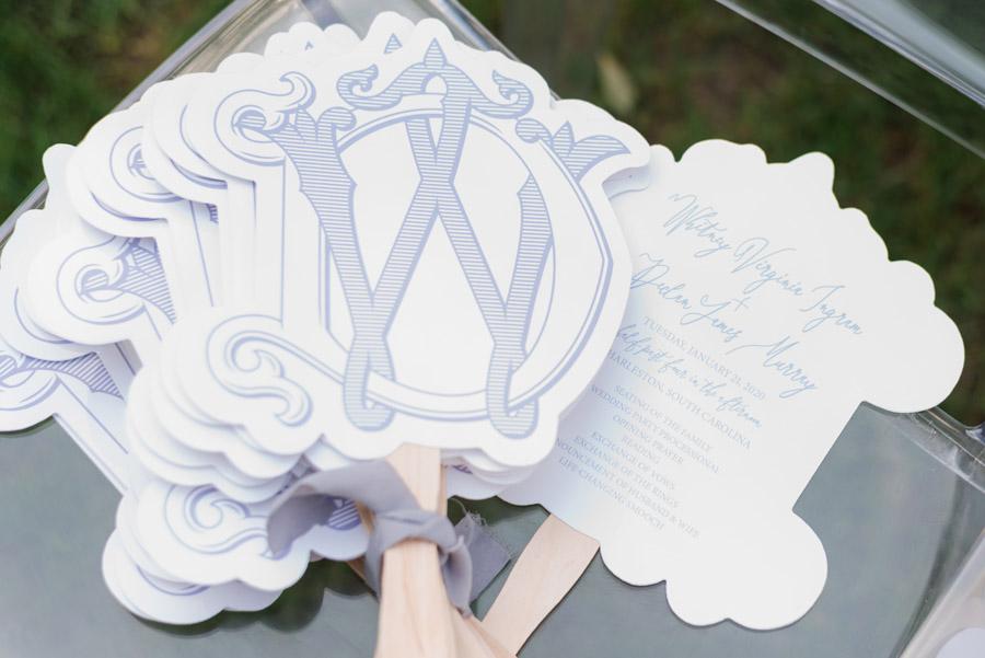 Luxury editorial garden wedding, image credit Leigh Hayward Photography (27)