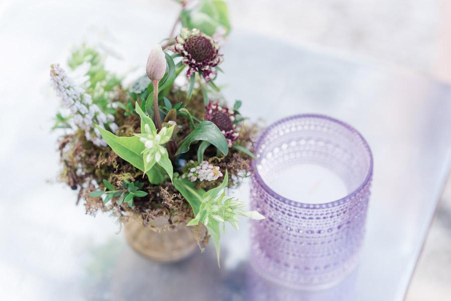 Luxury editorial garden wedding, image credit Leigh Hayward Photography (32)