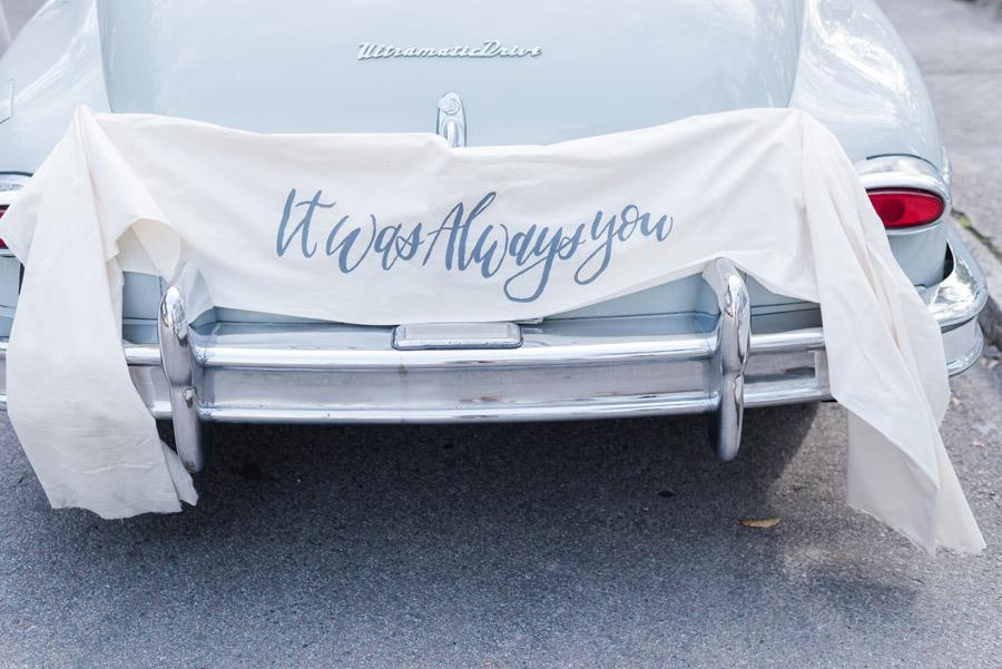 Luxury editorial garden wedding, image credit Leigh Hayward Photography (34)