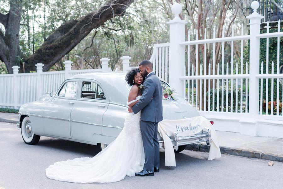 Luxury editorial garden wedding, image credit Leigh Hayward Photography (35)