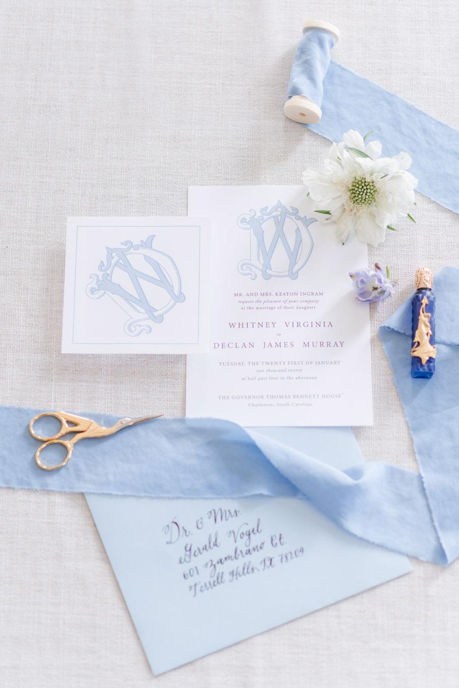 Luxury editorial garden wedding, image credit Leigh Hayward Photography (6)