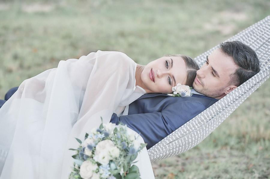 Osea Island Styled Wedding Shoot, image credit Stuart Wood Photography (32)