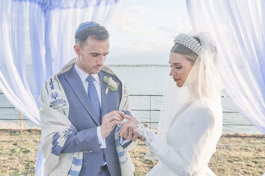 Osea Island Styled Wedding Shoot, image credit Stuart Wood Photography (2)