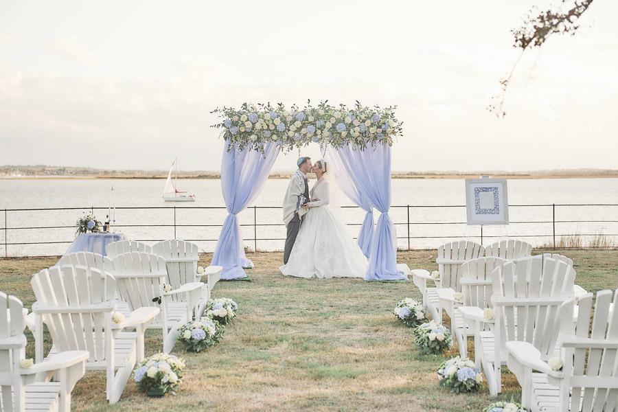 Osea Island Styled Wedding Shoot, image credit Stuart Wood Photography (1)