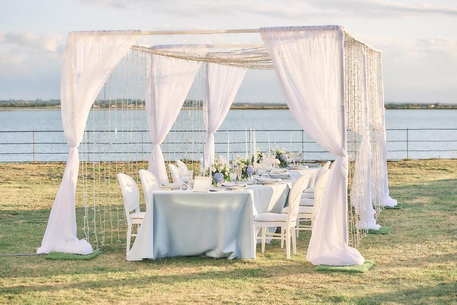 Osea Island Styled Wedding Shoot, image credit Stuart Wood Photography (3)