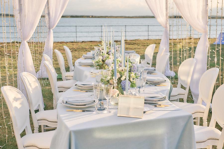 Osea Island Styled Wedding Shoot, image credit Stuart Wood Photography (4)