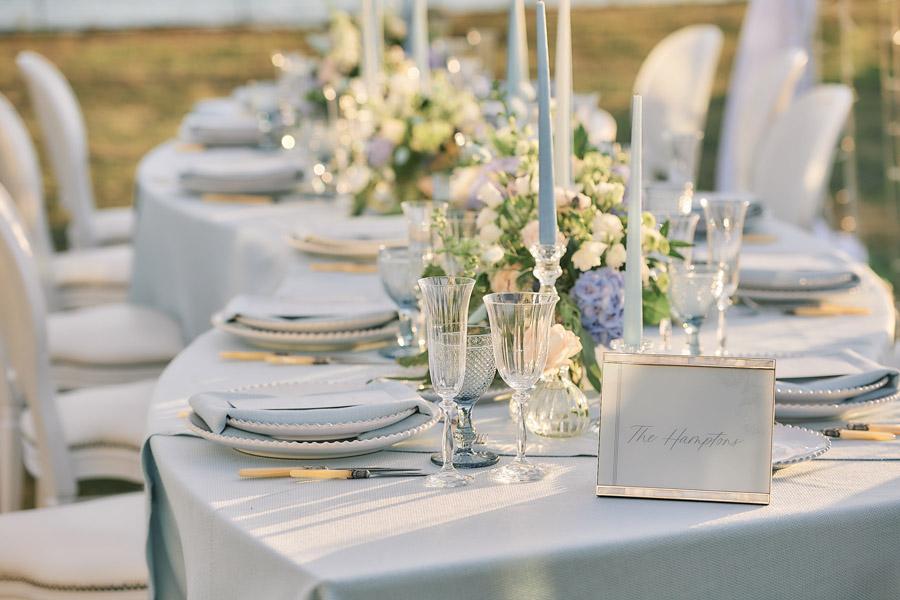 Osea Island Styled Wedding Shoot, image credit Stuart Wood Photography (5)
