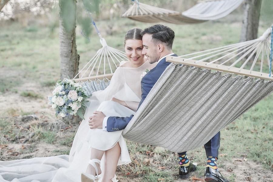 Osea Island Styled Wedding Shoot, image credit Stuart Wood Photography (6)
