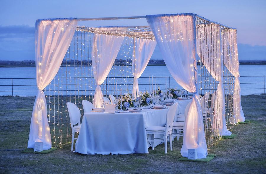 Osea Island Styled Wedding Shoot, image credit Stuart Wood Photography (8)