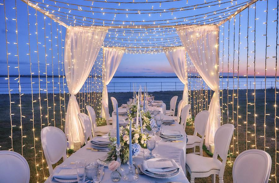 Osea Island Styled Wedding Shoot, image credit Stuart Wood Photography (9)