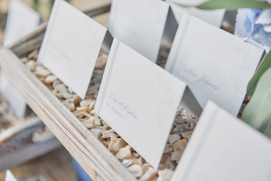 Osea Island Styled Wedding Shoot, image credit Stuart Wood Photography (12)