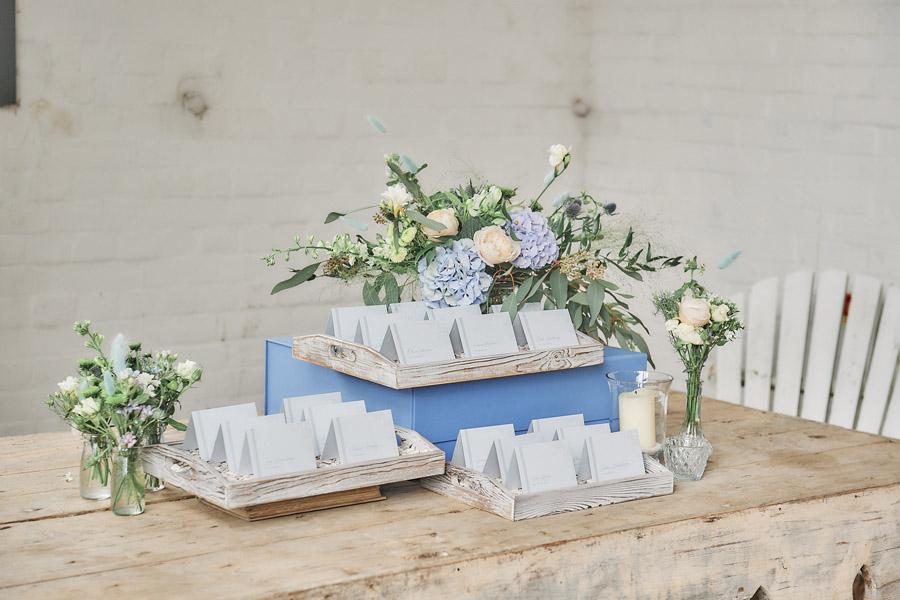 Osea Island Styled Wedding Shoot, image credit Stuart Wood Photography (13)