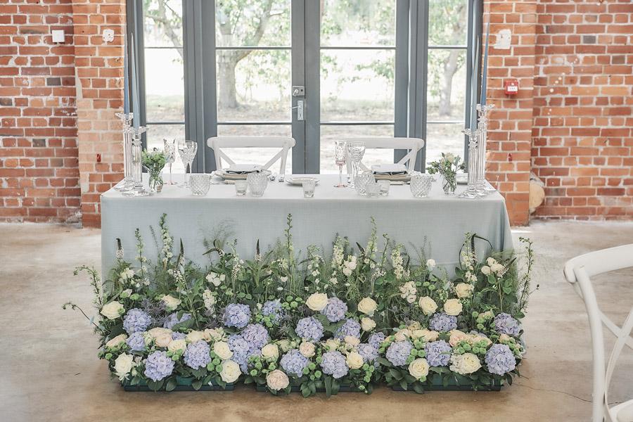 Osea Island Styled Wedding Shoot, image credit Stuart Wood Photography (20)