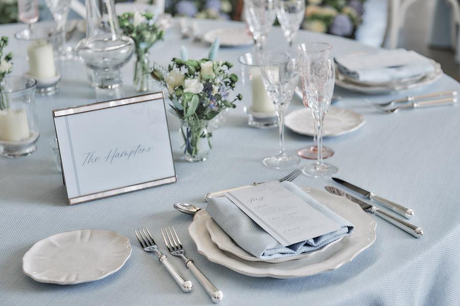 Osea Island Styled Wedding Shoot, image credit Stuart Wood Photography (21)