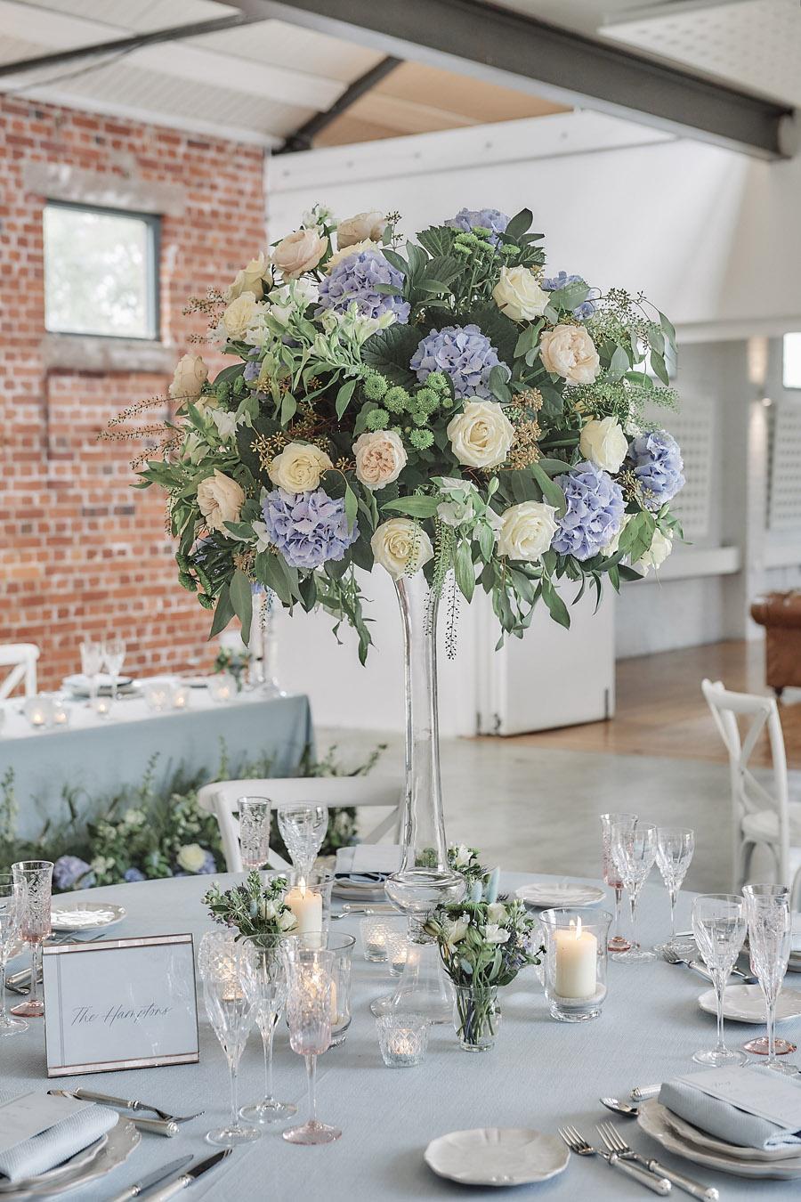 Osea Island Styled Wedding Shoot, image credit Stuart Wood Photography (22)