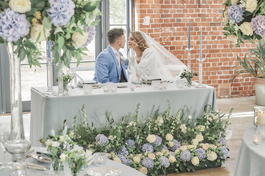 Osea Island Styled Wedding Shoot, image credit Stuart Wood Photography (23)