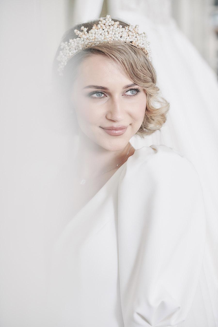 Osea Island Styled Wedding Shoot, image credit Stuart Wood Photography (25)