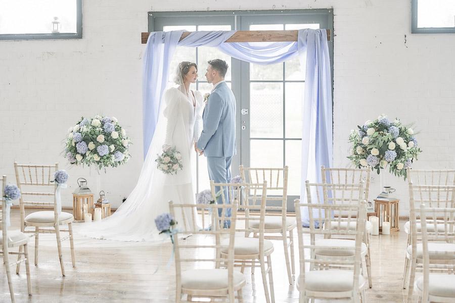 Osea Island Styled Wedding Shoot, image credit Stuart Wood Photography (26)
