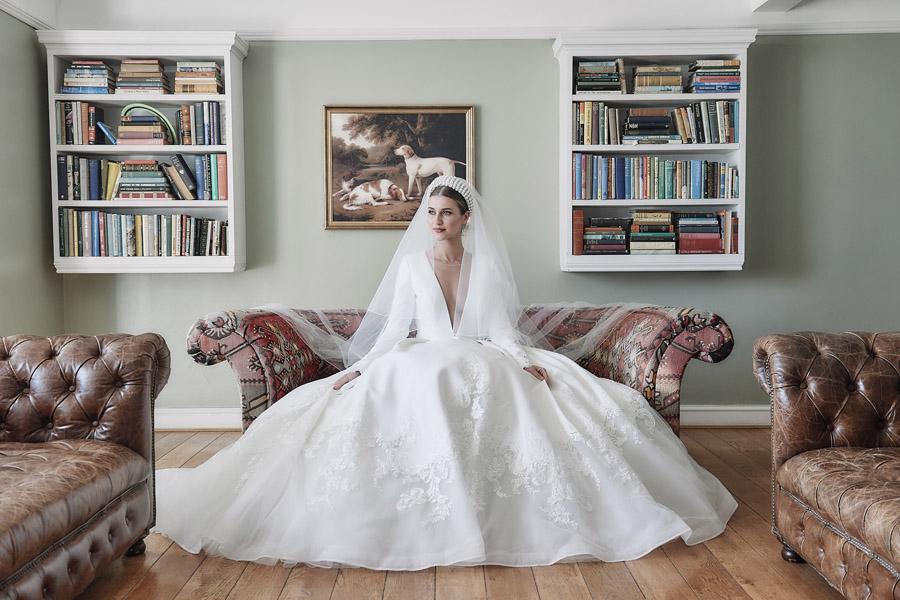 Osea Island Styled Wedding Shoot, image credit Stuart Wood Photography (29)