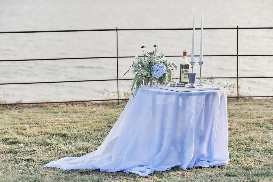 Osea Island Styled Wedding Shoot, image credit Stuart Wood Photography (30)