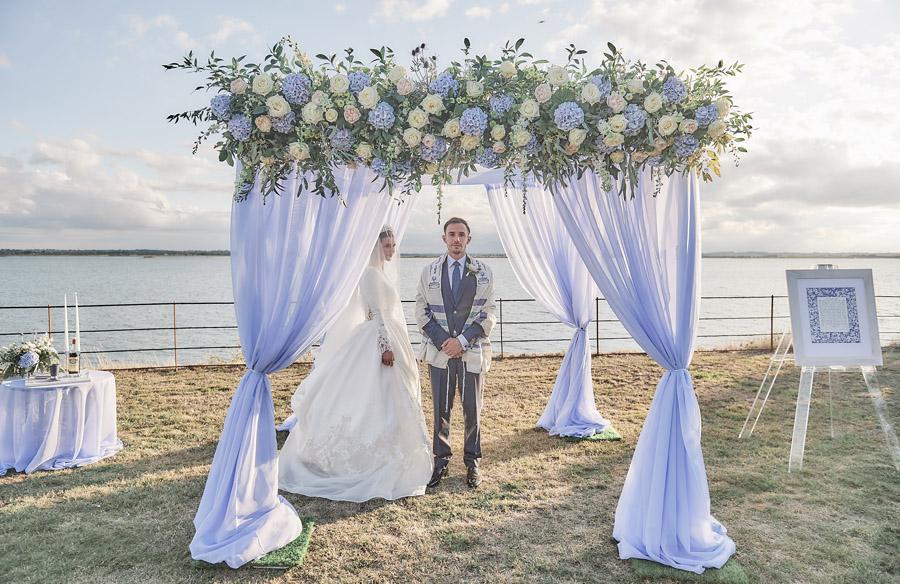 Osea Island Styled Wedding Shoot, image credit Stuart Wood Photography (31)