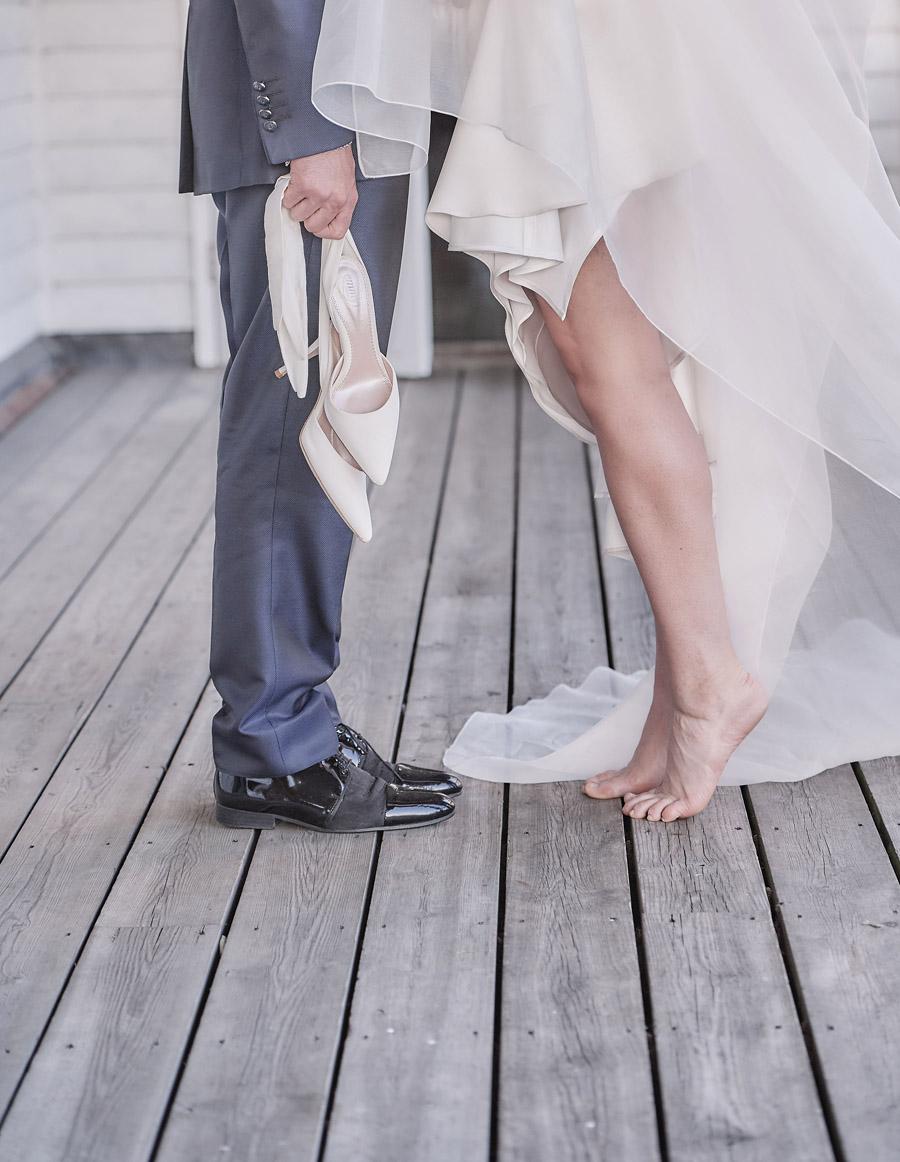 Osea Island Styled Wedding Shoot, image credit Stuart Wood Photography (33)