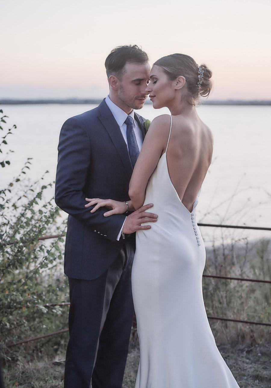 Osea Island Styled Wedding Shoot, image credit Stuart Wood Photography (34)
