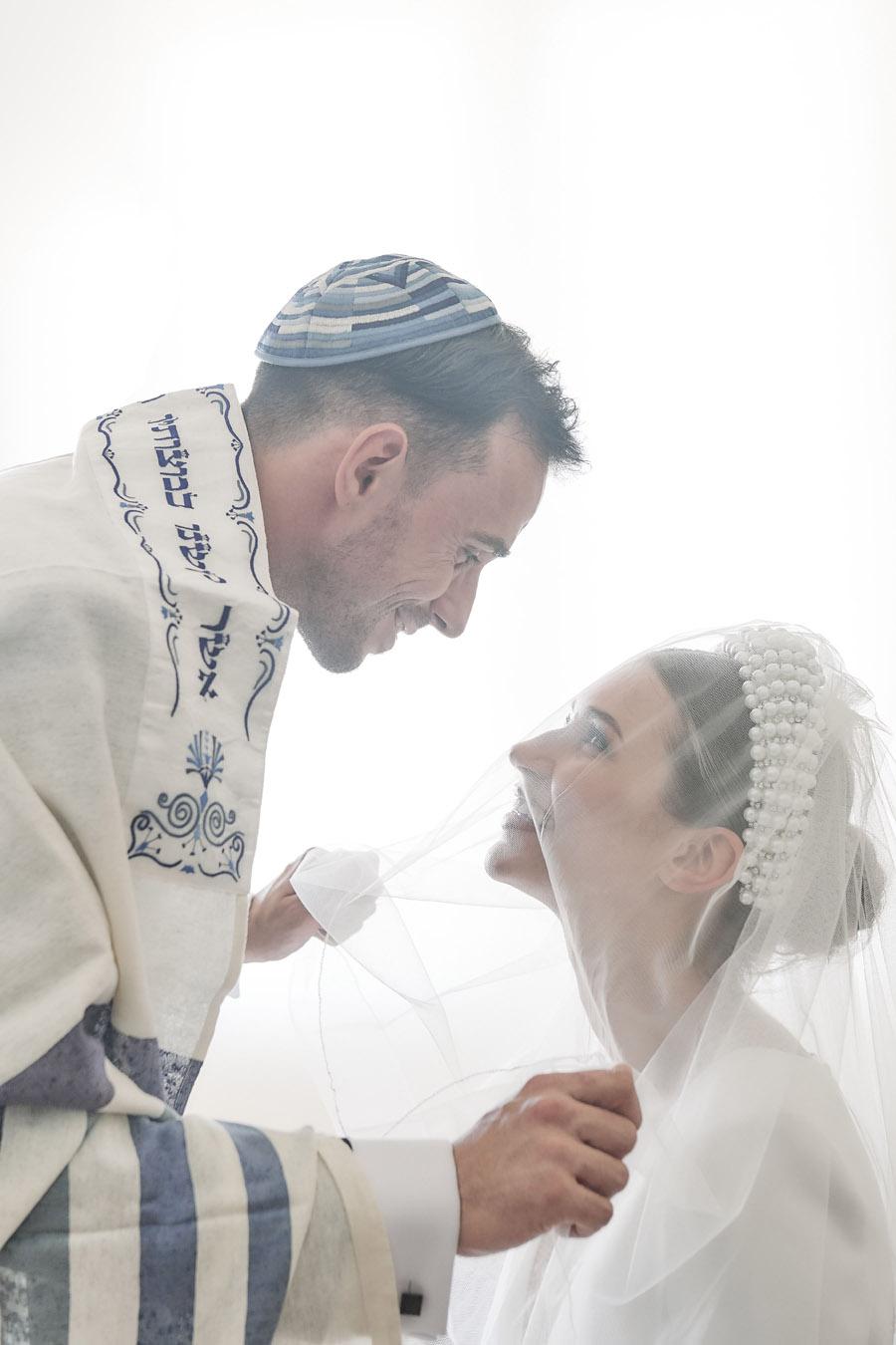 Osea Island Styled Wedding Shoot, image credit Stuart Wood Photography (35)