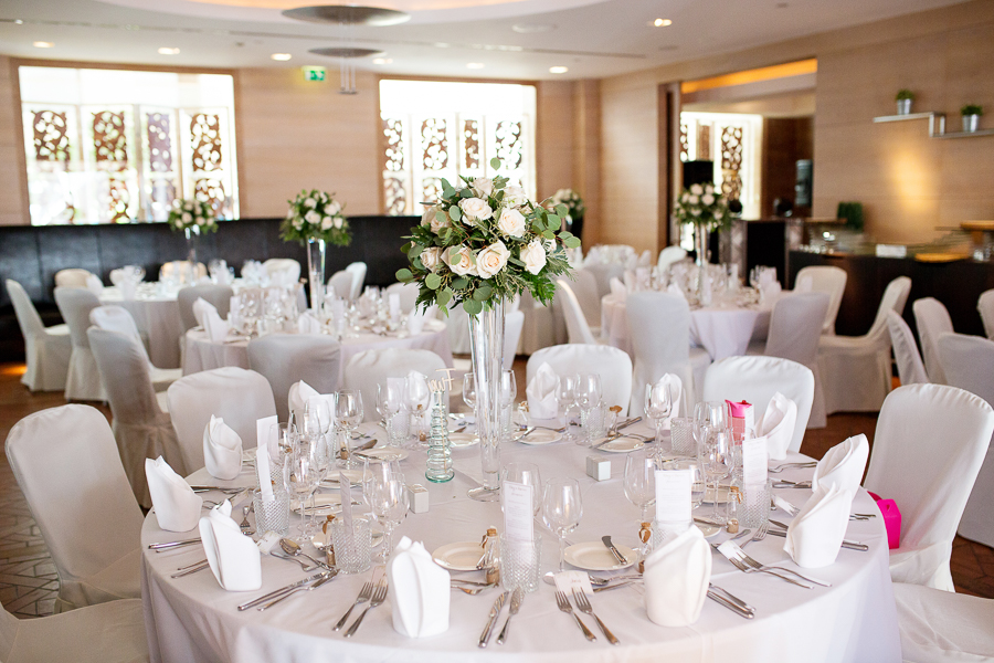 Stacy & Darren's romantic Algarve wedding, with Martin Dabek Photography (1)